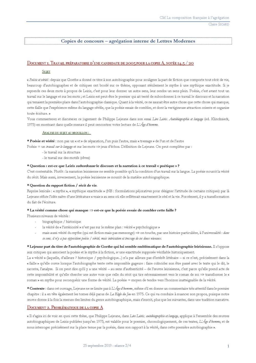 Exemplier_Methodo-dissert_250919_Page_1