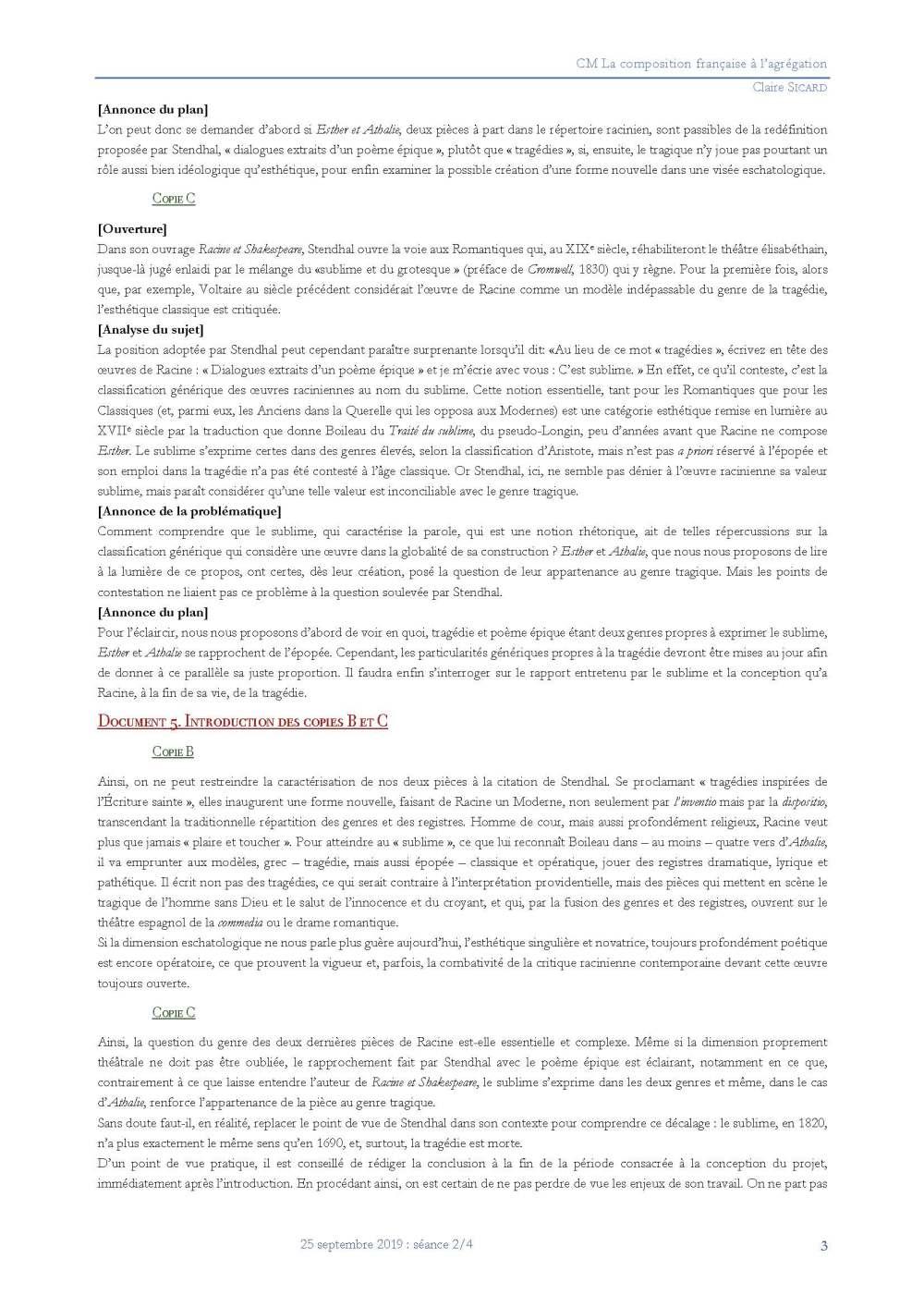 Exemplier_Methodo-dissert_250919_Page_3