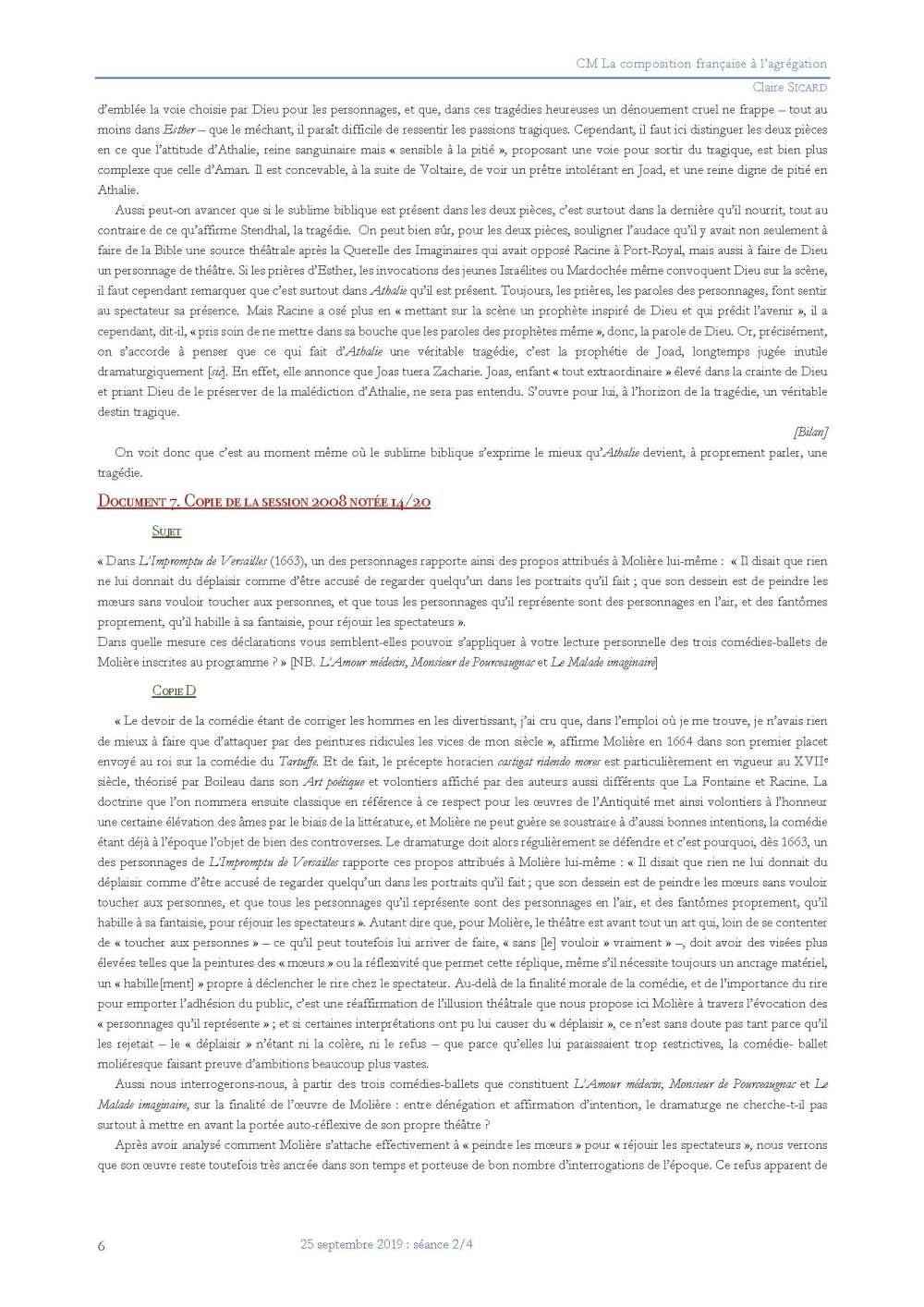 Exemplier_Methodo-dissert_250919_Page_6