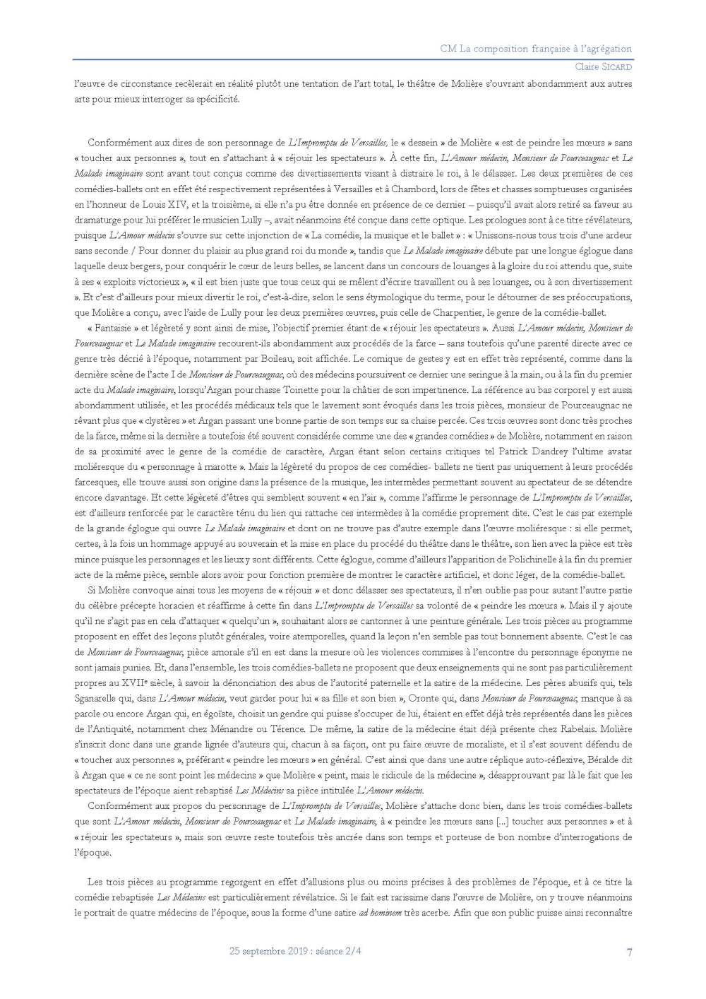Exemplier_Methodo-dissert_250919_Page_7