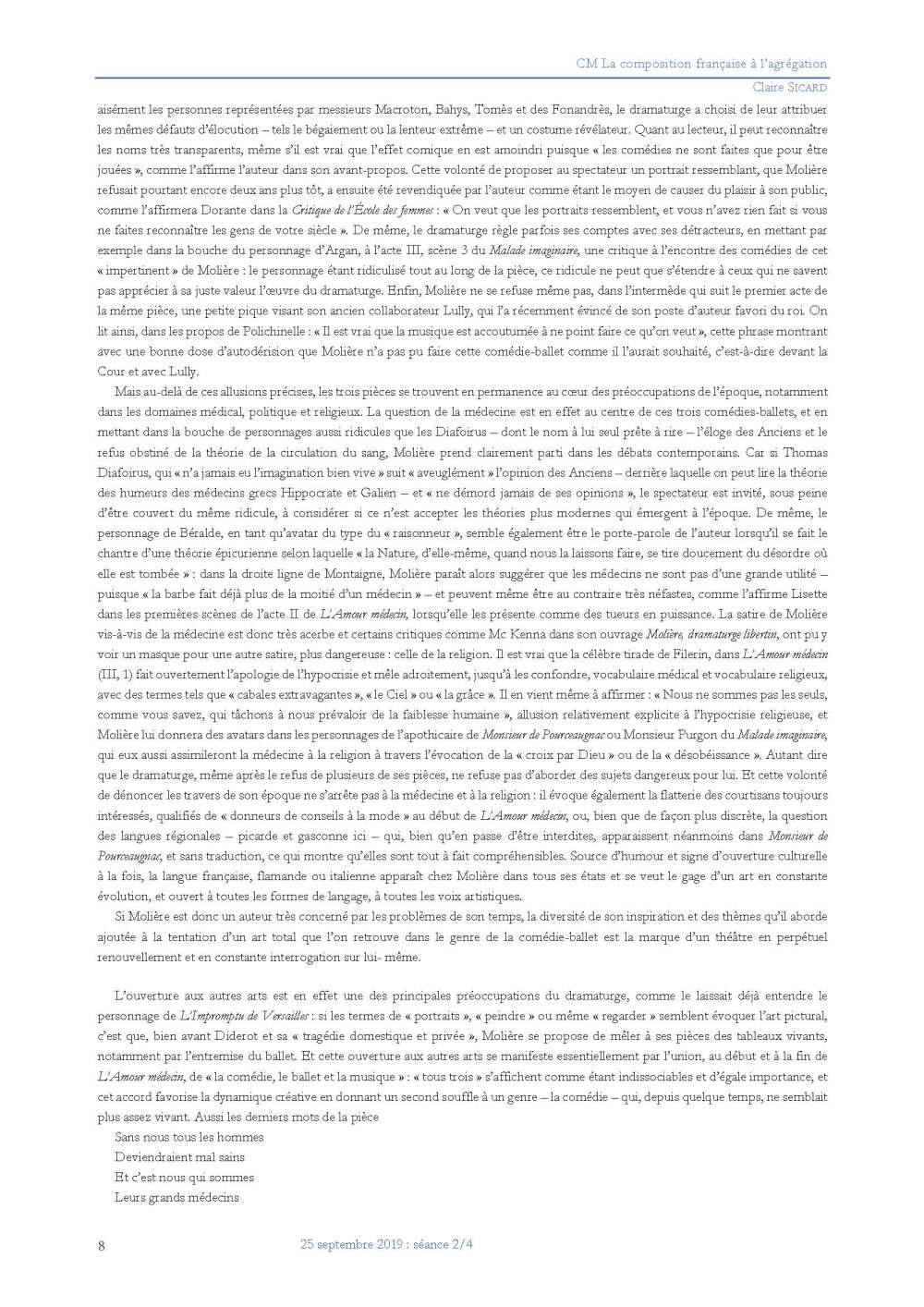 Exemplier_Methodo-dissert_250919_Page_8