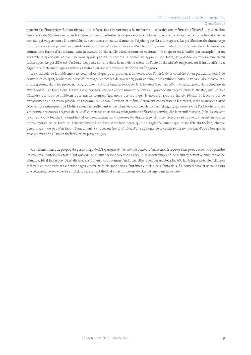 Exemplier_Methodo-dissert_250919_Page_9